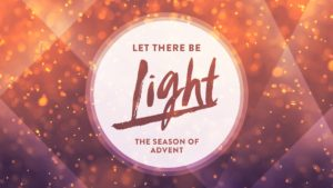let-there-be-light-series-1
