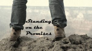 standing-on-the-promises